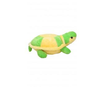 Gift Lucky Tortoise 40 cms