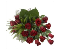 https://www.emotiongift.com/12-Red-Roses-Bouquet