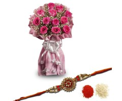 https://www.emotiongift.com/Rakhi-Love-in-my-Heart