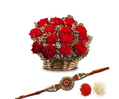 https://www.emotiongift.com/Rakhi-Carnation-Poetry