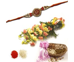 https://www.emotiongift.com/Rakhi-Bunch-of-Wishes