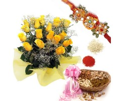 https://www.emotiongift.com/Roses-With-Dryfruits