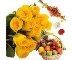 https://www.emotiongift.com/Rakhi--Fruits-N-Roses