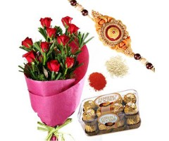 https://www.emotiongift.com/Rakhi-Sweetness