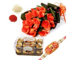 https://www.emotiongift.com/Roses-N-Ferrero-Rocher