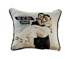 Love Personalised Cushion