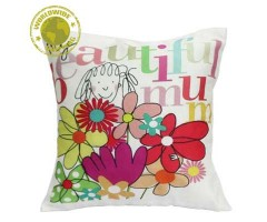 Beautiful Cushion INTGWD2542