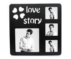Frame Your Love Story!