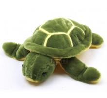 lucky tortoise pillow 30 cm