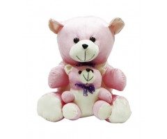 https://www.emotiongift.com/A-Maze-Pink-Mum---Baby-Teddy-Set-(69 cm---30-cm)