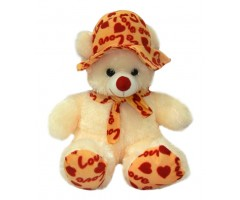 https://www.emotiongift.com/A-Maze-Soft-Teddy-With-Love-Hat-49-cm