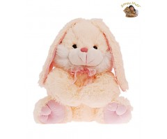 https://www.emotiongift.com/Dimpy-Stuff-Cute-Pink-Bunny-With-Drooping-Ears-Soft-Toy-30-cm