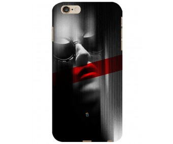iphone6, 6s back cover