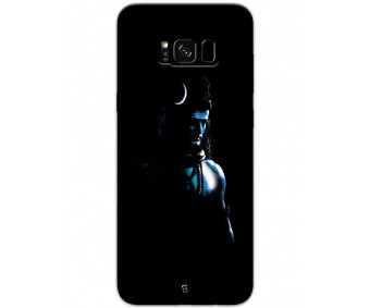 OPPO A37 back cover