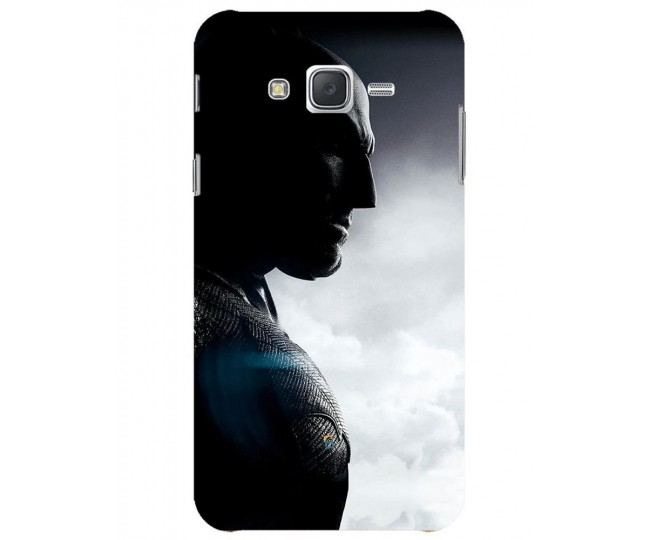 GALAXY J-7-SO003 back cover