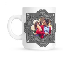 https://www.emotiongift.com/New-Year-Photo-Mug-1