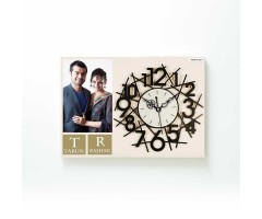 https://www.emotiongift.com/Personalized-Canvas-Clock