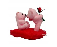 https://www.emotiongift.com/Pink-Kissing-Teddy-Couple-20-cm