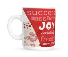 https://www.emotiongift.com/Success-New-Year-Mug