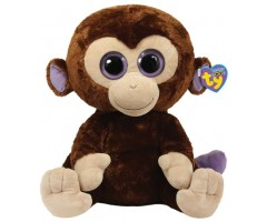 https://www.emotiongift.com/TY-Toy-Coconut-Monkey-5.5-Inches