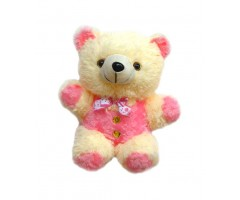 https://www.emotiongift.com/Tickles-Pink-Teddy-Soft-Toy-34-cm