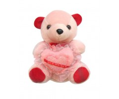 https://www.emotiongift.com/Tickles-Take-My-Heart-Away-Teddy-Soft-Toy-20-cm