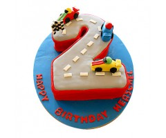 https://www.emotiongift.com/car-race-cake