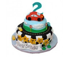 https://www.emotiongift.com/coolest-car-cake