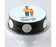 https://www.emotiongift.com/best-papa-chocolate-photo-cake