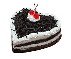 https://www.emotiongift.com/black-forest-heart-cake
