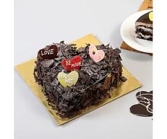 https://www.emotiongift.com/choco-blast-love-cake