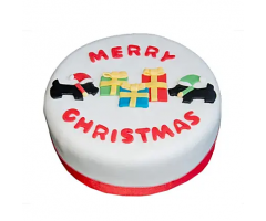 https://www.emotiongift.com/christmas-celebrations-cake-1kg