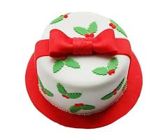 https://www.emotiongift.com/christmas-gift-cake-1kg