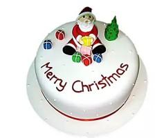 https://www.emotiongift.com/Designer-Christmascake2