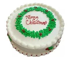 https://www.emotiongift.com/designer-Christmas-cake-3