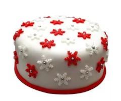 https://www.emotiongift.com/designer-Christmas-cake-4