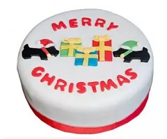 https://www.emotiongift.com/designer-Christmas-cake-6