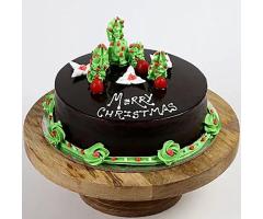 https://www.emotiongift.com/creamy-christmas-tree-chocolate-cake