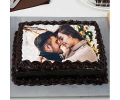 https://www.emotiongift.com/decorated-chocolate-photo-cake