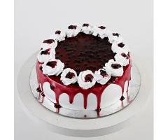 https://www.emotiongift.com/delightful-blueberry-cake