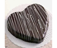 https://www.emotiongift.com/Expressions-Of-Love-Cake