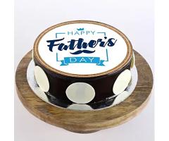 https://www.emotiongift.com/fathers-day-photo-cake