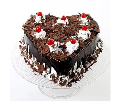 https://www.emotiongift.com/Flakey-Hearts-Black-Forest-Cake