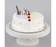 https://www.emotiongift.com/Heart-Shaped-White-Forest-Cake