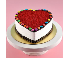 https://www.emotiongift.com/Hearty-Red-Velvet-Gems-Cake