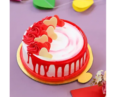 https://www.emotiongift.com/in-love-strawberry-cake