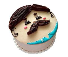 https://www.emotiongift.com/lovely-designer-cake-1kg-vanilla