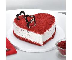 https://www.emotiongift.com/red-velvet-heart-cake-1kg