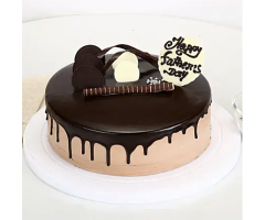 https://www.emotiongift.com/Special-Chocolate-Cake-For-Dad