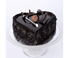 https://www.emotiongift.com/special-floral-chocolate-cake